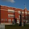 École Lambert - Ministère des affaires culturelles - Saint-Joseph-de-Beauce