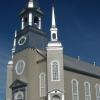 Église - Saint-Martin de Beauce - Saint-Martin de Beauce