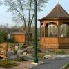 Parc municipal Arboretum - Saint-Georges-de-Beauce