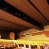 Salle de spectacle des Amants de la scène - Saint-Georges-de-Beauce