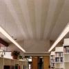 Bibliothèque municipale - Sainte-Marie-de-Beauce