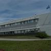 Commission scolaire de la Beauce-Echemin - École des Adultes Les Sources - Saint-Georges-de-Beauce