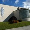 Commission scolaire de la Beauce-Etchemin - Polyvalente Saint-Georges - Saint-Georges-de-Beauce