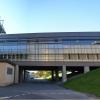 Cégep Beauce-Appalaches - Pavillon des Arts Plastique - Saint-Georges-de-Beauce