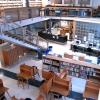 Cégep Beauce-Appalaches - Bibliothèque - Saint-Georges-de-Beauce