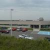 Centre de formation professionnelle - École les Bâtisseurs - Sainte-Marie-de-Beauce