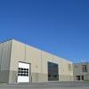 Cimic (Centre Intégré de Mécanique Industrielle de la Chaudière) - Saint-Georges-de-Beauce