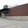 École primaire du Curé Beaudet - Saint-Ephrem-de-Beauce