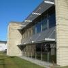 Centre administratif de la MRC Beauce-Sartigan - Saint-Georges-de-Beauce