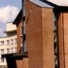 Centre hospitalier - Beauceville
