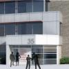 Centre Professionnel Roussillon - Saint-Constant