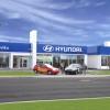 Concessionnaire Leviko Hyundai - Lévis
