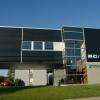 Bureaux des Architectes Moreau Architectes, Pépin Poirier consultants et AG Plus Interaction - Saint-Georges-de-Beauce
