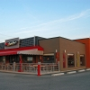 Restaurant Pizza Hut - Saint-Georges-de-Beauce