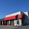 Plomberie SM - Saint-Georges-de-Beauce