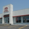 Concessionnaire Toyota - Saint-Georges-de-Beauce