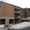 Société d'habitation du Québec (SHQ), 19 logements - Québec